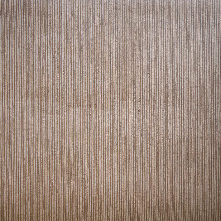 Обои 5007-2 Bernardo Bartalucci, коллекция Azzurra | 709x709
